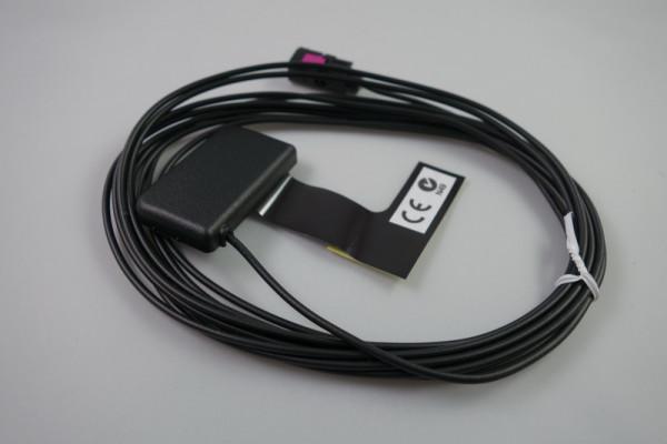 DAB/DAB+ Antenne Innenraum 80011