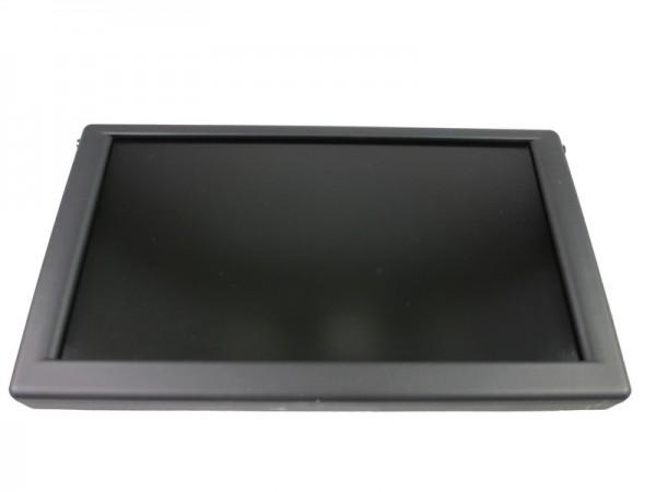 LED Display für Audi Seat Exeo Navigationssystem 193er System RNS-E RNSE NEP28-AB3D0113 #SW10046