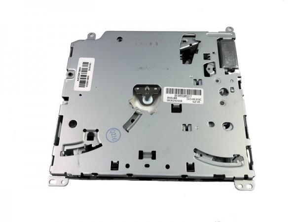Laufwerk DVD M5 für VW RNS510 RNS 510 Skoda Columbus Navigationssystem #20008