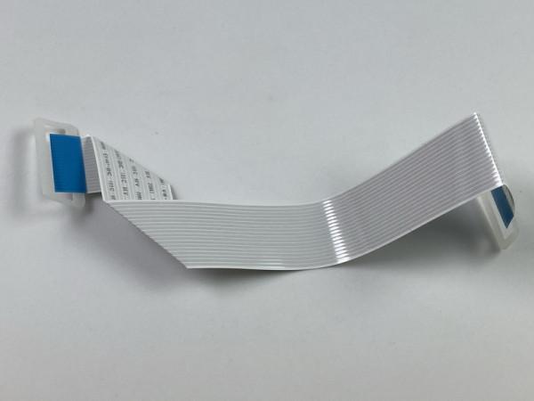 Flachbandkabel Folienleiter für VW RNS315 zu CD Laufwerk SW10184