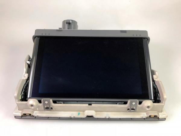 Audi A3 8V Anzeigeeinheit Display Bildschirm MIB 8V0857273N 8V0919604C