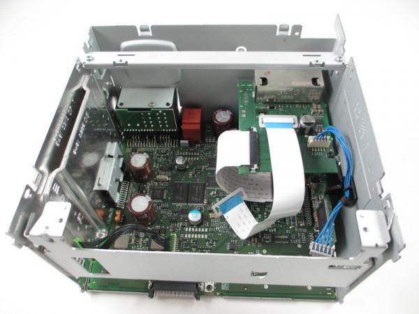Mainboard Hauptplatine Platine für VW RNS 315 #SW10215