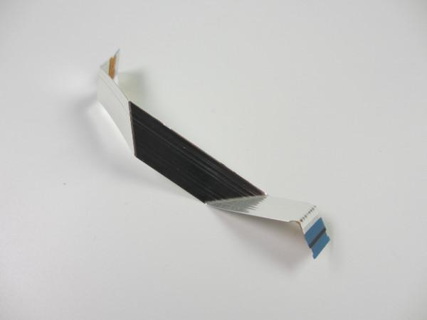 Flachbandkabel Folienleiter für VW RNS510 zu SD Kartenleser SW10108