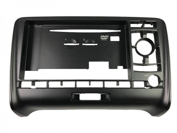 Frontblende für Audi TT Navigationssystem RNS-E RNSE #20073