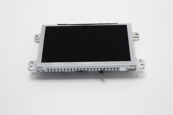 "Audi A6 A7 Q5 Q7 3G MMI High 7"" Display Bildschirm 4F0919604"