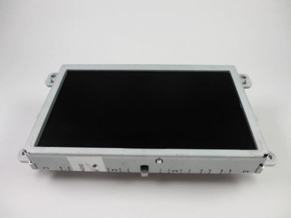 Audi A6 A7 Q5 Q7 3G MMI 2G Display Bildschirm 8T0919603C