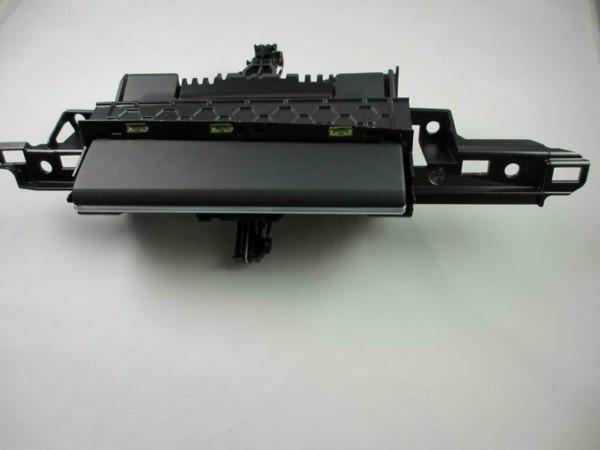 "Audi A6 A7 4G MMI High 8"" Display Bildschirm 4G0919607 inklusive Aufnahme 4G1919601K"