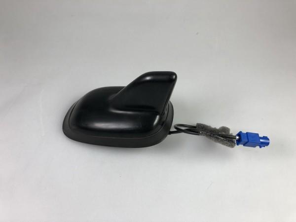 GPS Dachantenne VW 3C0035507AA