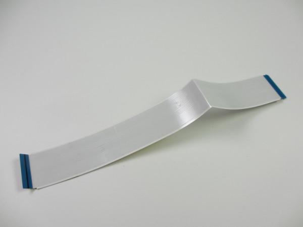 Flachbandkabel Folienleiter für VW RNS510 zu DVD Laufwerk SW10107