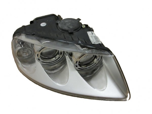 Touareg Xenonscheinwerfer Beifahrerseite 7L9914018AP