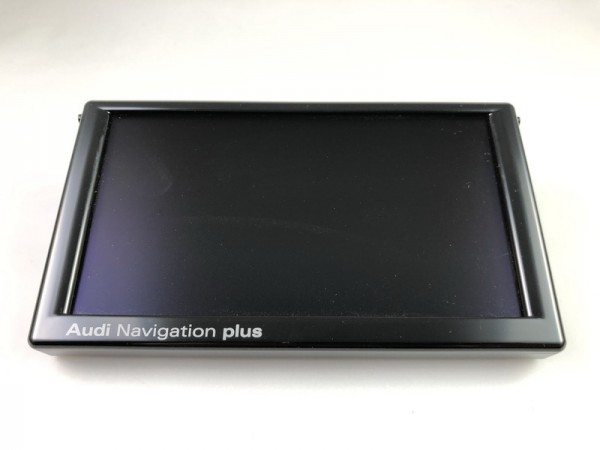 LED Display für Audi A3 Navigationssystem 193er System RNS-E RNSE LTA065B3D0F