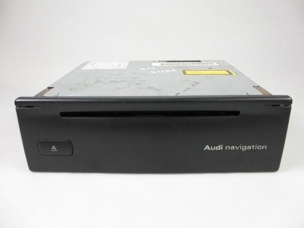 Audi A4 Navigation 4 4B0919887E