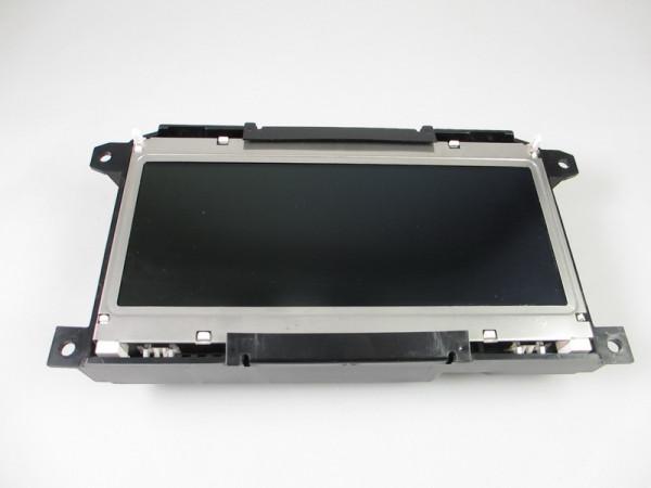 Audi Display Bildschirm Anzeigeeinheit MMI 4F0919603